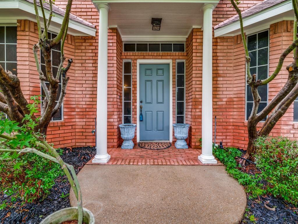 6106 Leagrove  Court, Arlington, Texas 76016 - Acquisto Real Estate best mckinney realtor hannah ewing stonebridge ranch expert