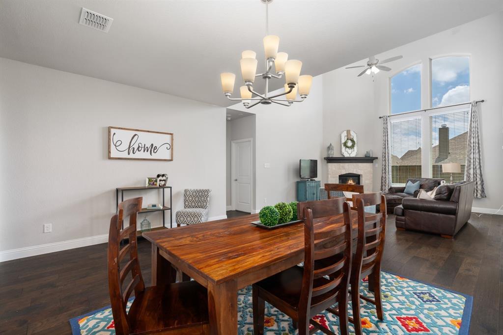 1425 Bird Cherry  Lane, Celina, Texas 75078 - acquisto real estate best luxury buyers agent in texas shana acquisto inheritance realtor