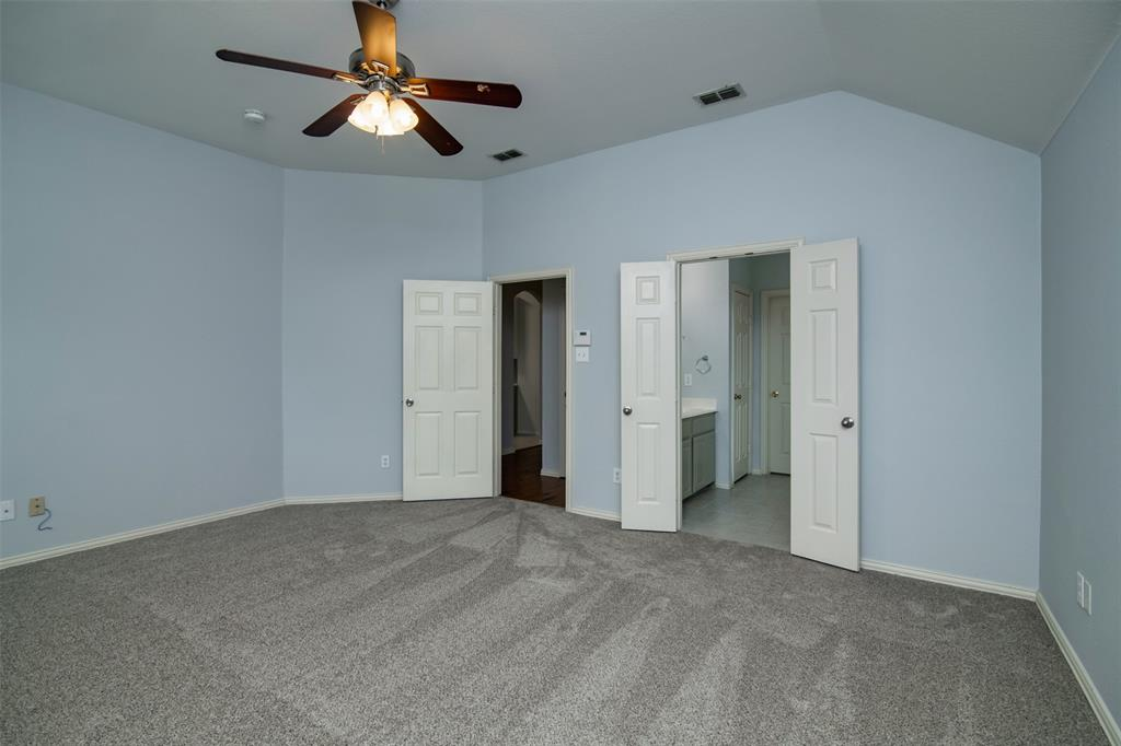 503 DOVER PARK  Trail, Mansfield, Texas 76063 - acquisto real estate best park cities realtor kim miller best staging agent