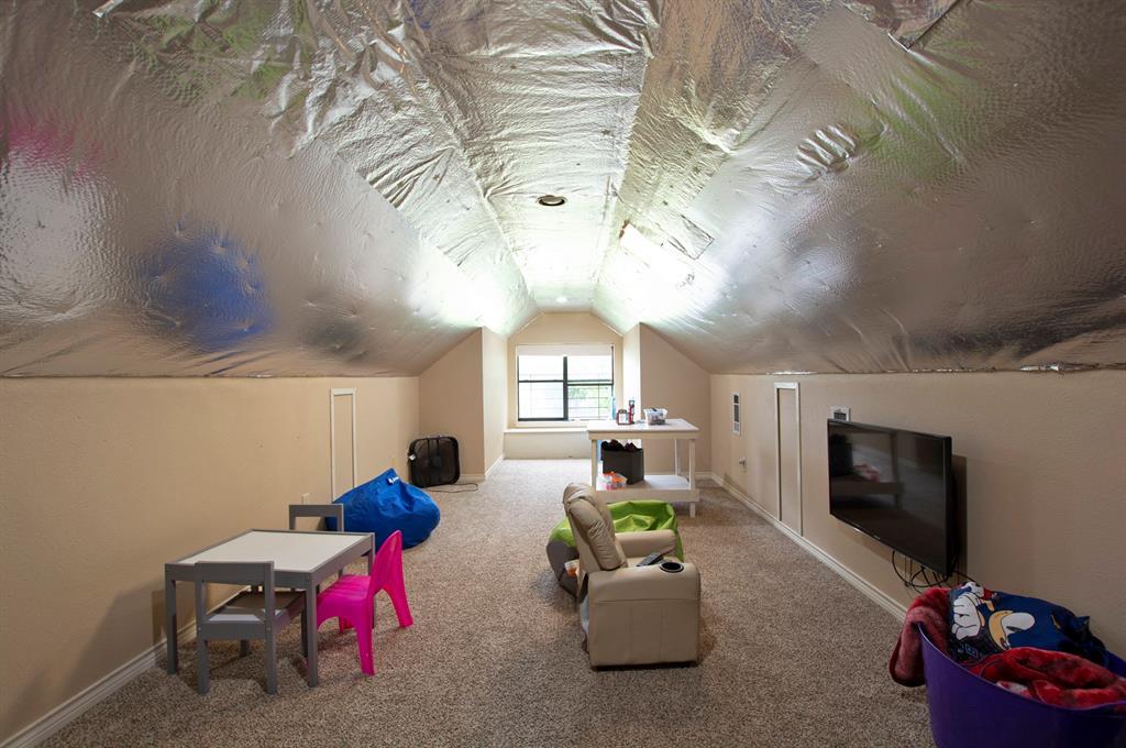 109 Sunbird  Lane, Sunnyvale, Texas 75182 - acquisto real estate best looking realtor in america shana acquisto