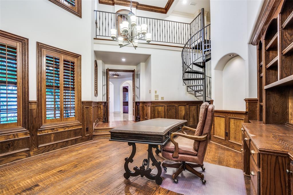 2508 Provine  Road, McKinney, Texas 75072 - acquisto real estate best highland park realtor amy gasperini fast real estate service