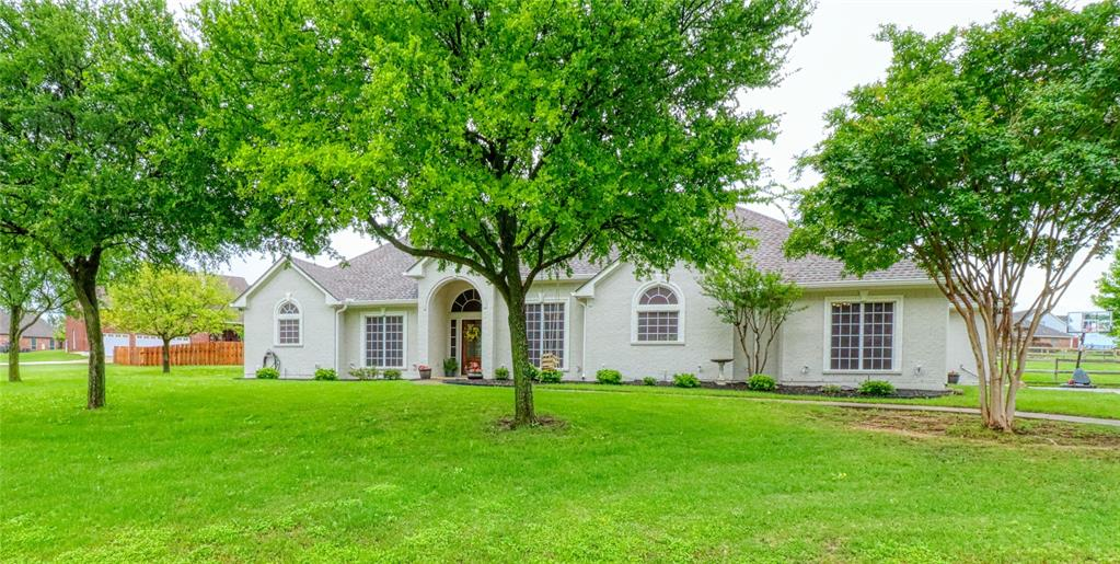 1320 Polo  Run, Midlothian, Texas 76065 - Acquisto Real Estate best mckinney realtor hannah ewing stonebridge ranch expert