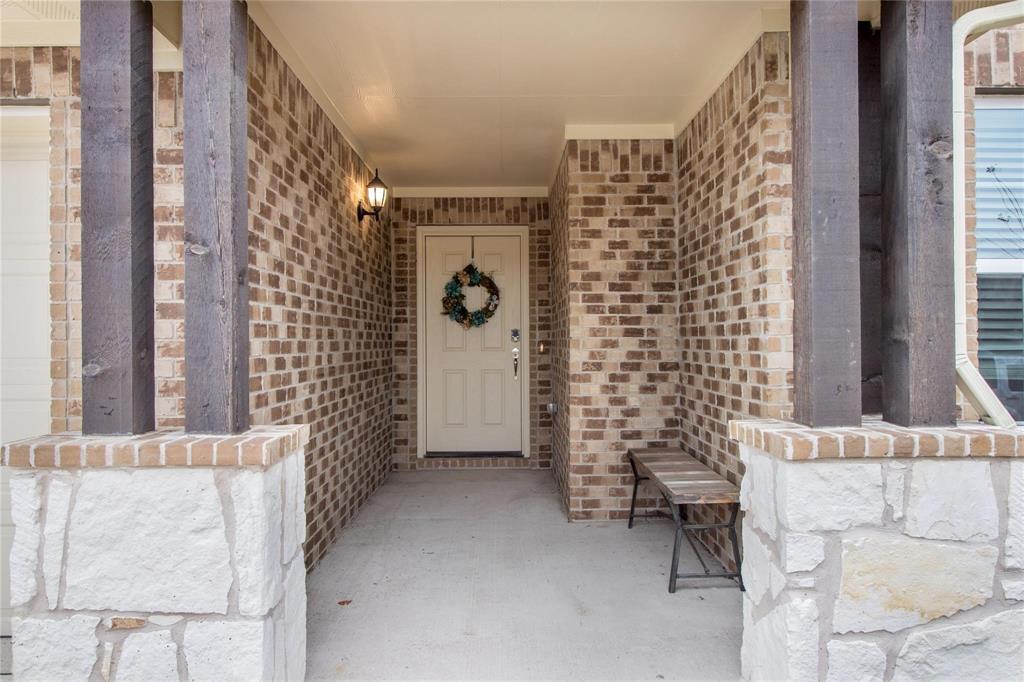 1214 Erika  Lane, Forney, Texas 75126 - acquisto real estate best allen realtor kim miller hunters creek expert