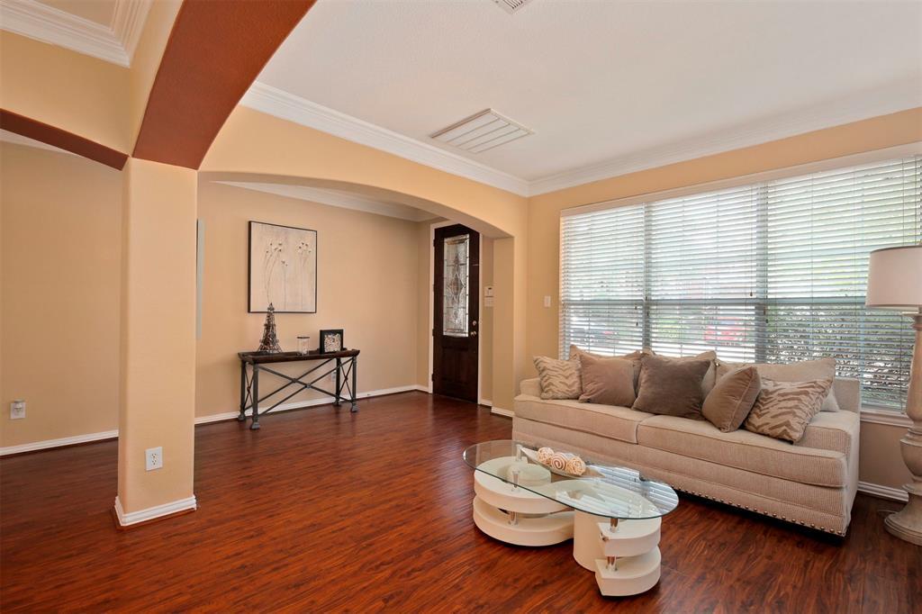 1226 Nocona  Drive, Irving, Texas 75063 - acquisto real estate best prosper realtor susan cancemi windfarms realtor