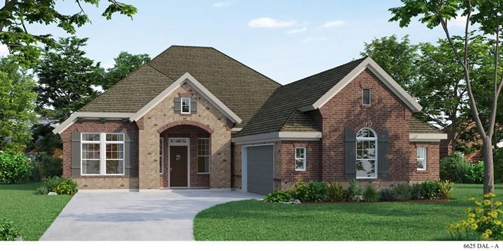 1406 Brandenburg  Street, Mansfield, Texas 76063 - Acquisto Real Estate best frisco realtor Amy Gasperini 1031 exchange expert