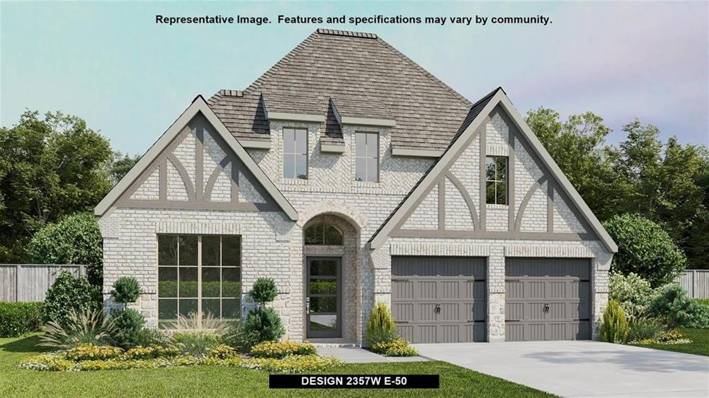 1209 Rushcroft  Way, Forney, Texas 75126 - Acquisto Real Estate best frisco realtor Amy Gasperini 1031 exchange expert