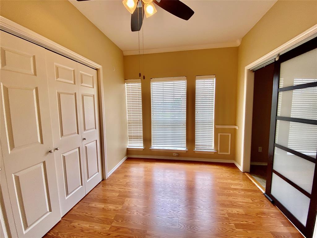 1139 Holly  Drive, Carrollton, Texas 75010 - acquisto real estate best highland park realtor amy gasperini fast real estate service