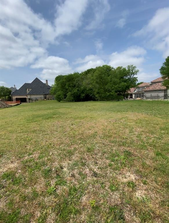 505 Lakeway  Allen, Texas 75013 - Acquisto Real Estate best plano realtor mike Shepherd home owners association expert