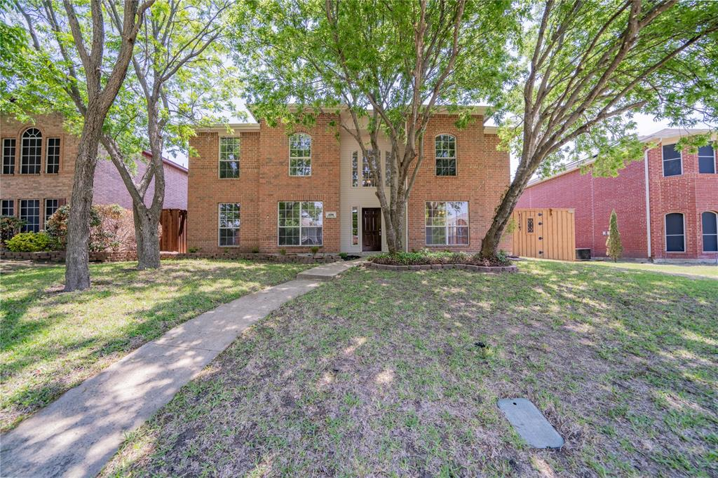 130 Wembley  Way, Rockwall, Texas 75032 - Acquisto Real Estate best plano realtor mike Shepherd home owners association expert