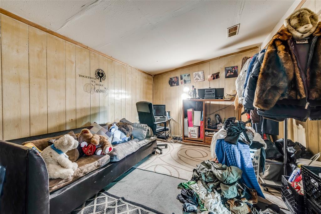2751 Ann Arbor  Avenue, Dallas, Texas 75216 - acquisto real estate best listing agent in the nation shana acquisto estate realtor