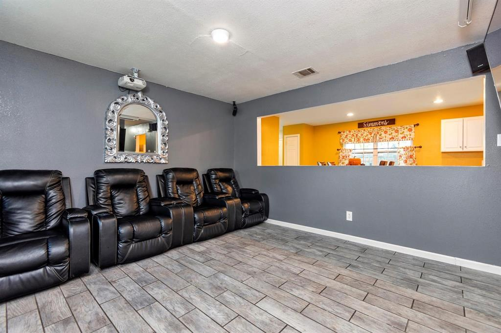 5701 Hanson  Drive, Watauga, Texas 76148 - acquisto real estate best allen realtor kim miller hunters creek expert