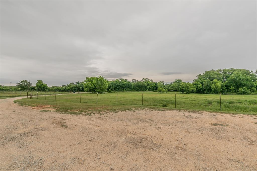 646 County Road 3555  Paradise, Texas 76073 - acquisto real estate best new home sales realtor linda miller executor real estate
