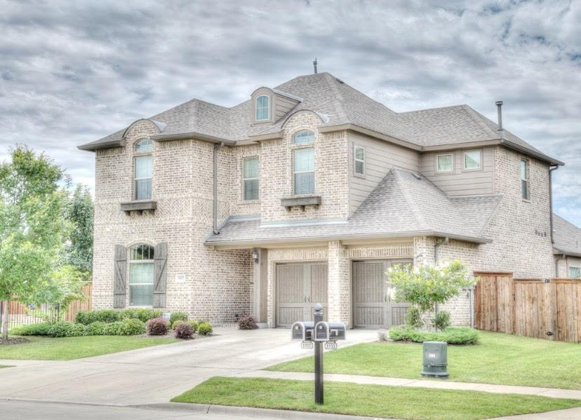 8117 Haltered Horse  Lane, Frisco, Texas 75036 - Acquisto Real Estate best plano realtor mike Shepherd home owners association expert