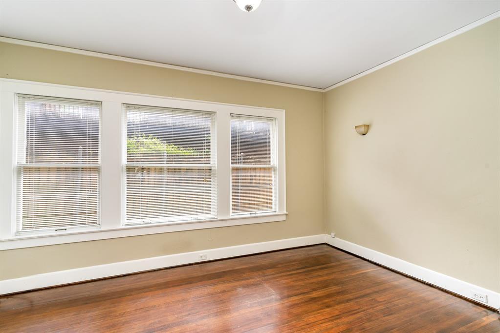 4032 Bowser  Avenue, Dallas, Texas 75219 - acquisto real estate best listing agent in the nation shana acquisto estate realtor