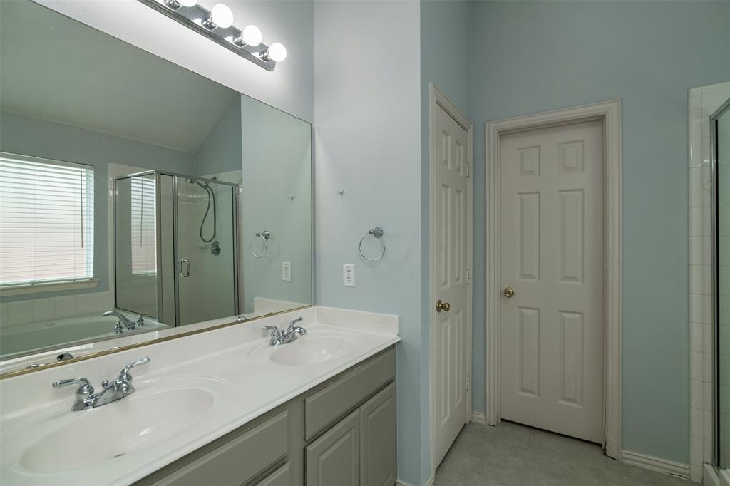 503 DOVER PARK  Trail, Mansfield, Texas 76063 - acquisto real estate best listing photos hannah ewing mckinney real estate expert