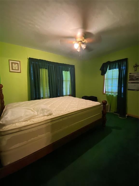 3218 11th  Street, Abilene, Texas 79605 - acquisto real estate best listing agent in the nation shana acquisto estate realtor