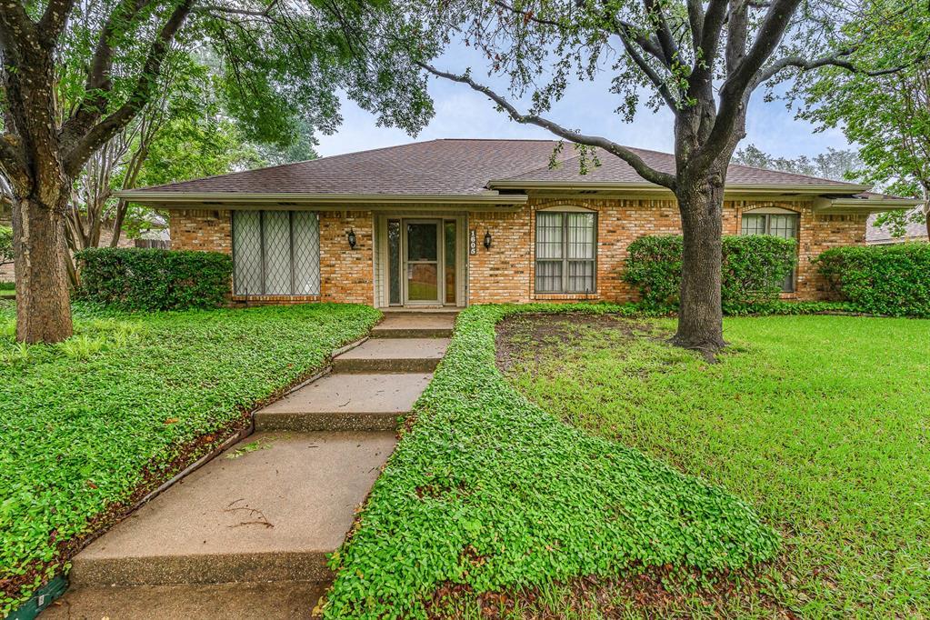 1605 Throwbridge  Lane, Plano, Texas 75023 - Acquisto Real Estate best plano realtor mike Shepherd home owners association expert