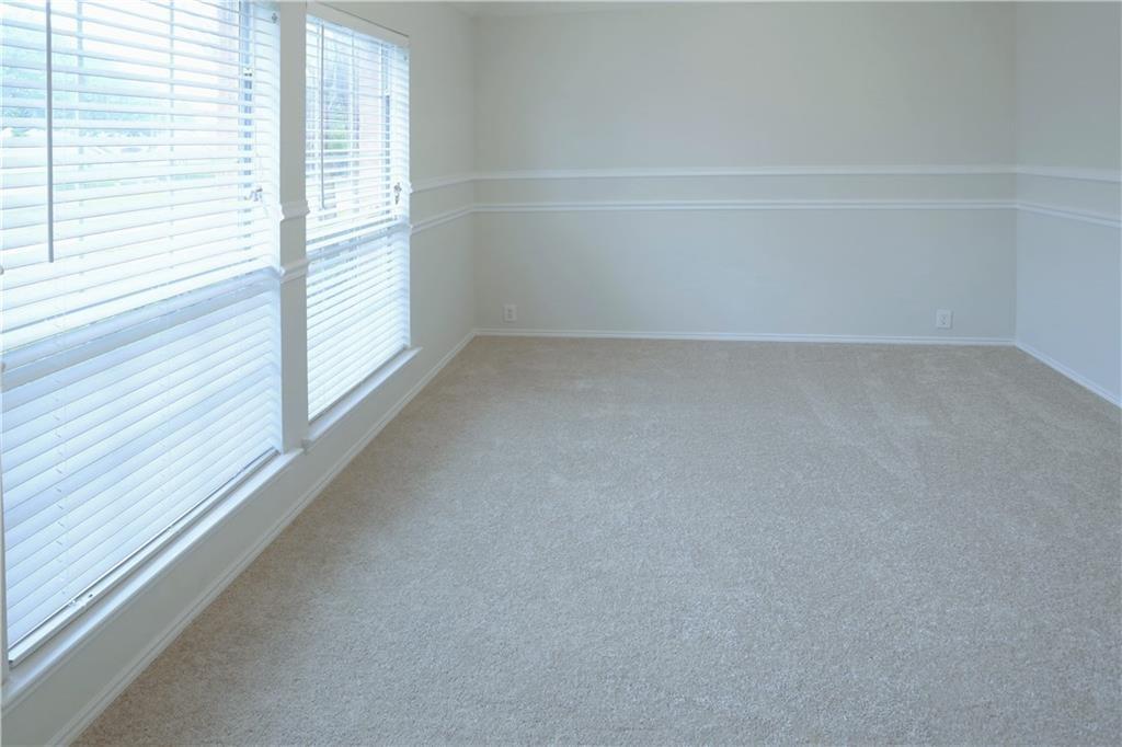 10408 Ambergate  Lane, Frisco, Texas 75035 - acquisto real estate best designer and realtor hannah ewing kind realtor