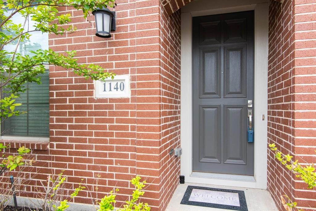 1140 Manacor  Lane, Dallas, Texas 75212 - acquisto real estate best allen realtor kim miller hunters creek expert