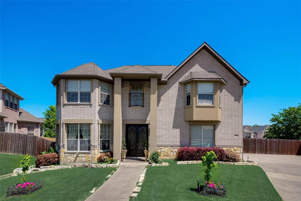 4236 Las Brisas  Court, Irving, Texas 75038 - Acquisto Real Estate best frisco realtor Amy Gasperini 1031 exchange expert