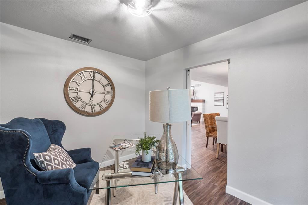 1 Post Oak  Circle, Greenville, Texas 75402 - acquisto real estate best new home sales realtor linda miller executor real estate