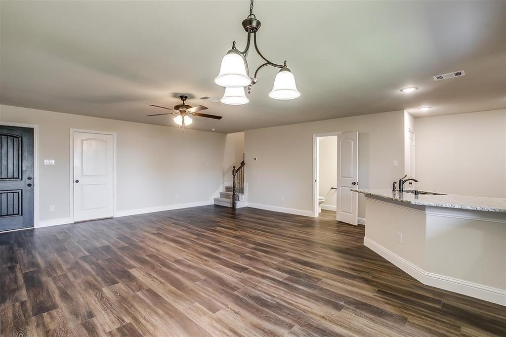 6803 Jade  Drive, Greenville, Texas 75401 - acquisto real estate best prosper realtor susan cancemi windfarms realtor
