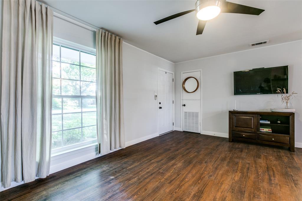 205 Redbud  Trail, Shady Shores, Texas 76208 - acquisto real estate best prosper realtor susan cancemi windfarms realtor
