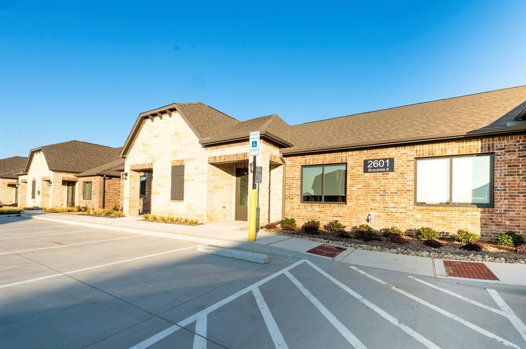 2601 Little Elm  Parkway, Little Elm, Texas 75068 - Acquisto Real Estate best plano realtor mike Shepherd home owners association expert