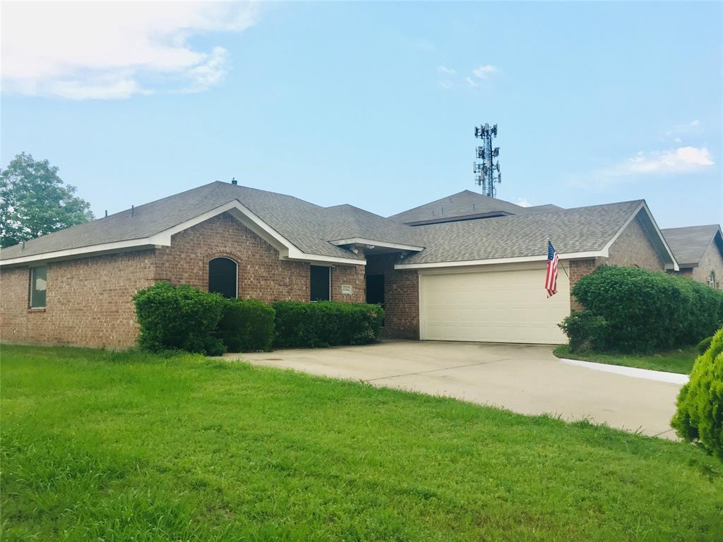 1216 Rio Vista  Drive, DeSoto, Texas 75115 - Acquisto Real Estate best plano realtor mike Shepherd home owners association expert