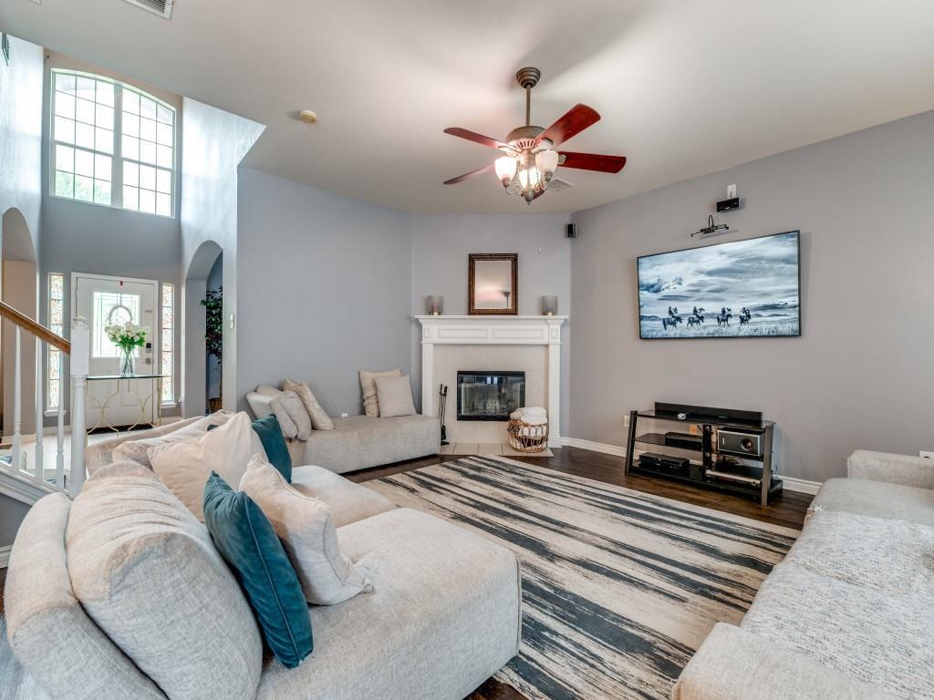 2104 Boulder Ridge  Trail, Mansfield, Texas 76063 - acquisto real estate best highland park realtor amy gasperini fast real estate service