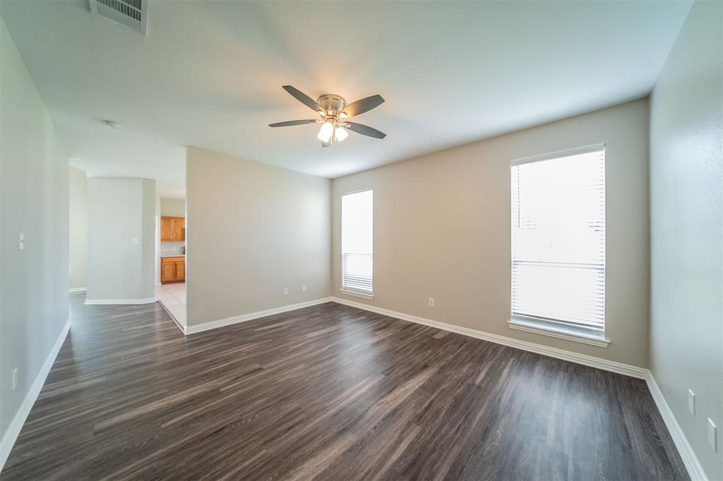 2703 Maci  Court, Seagoville, Texas 75159 - acquisto real estate best allen realtor kim miller hunters creek expert