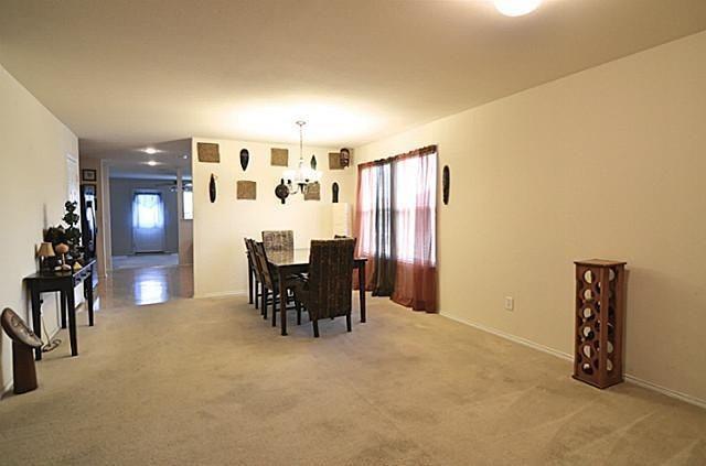 12612 Harvest Grove  Drive, Fort Worth, Texas 76244 - acquisto real estate best allen realtor kim miller hunters creek expert