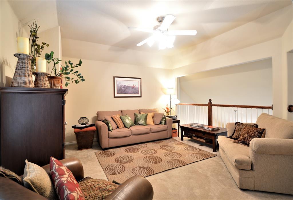 917 Appalachian  Lane, Savannah, Texas 76227 - acquisto real estate best luxury buyers agent in texas shana acquisto inheritance realtor