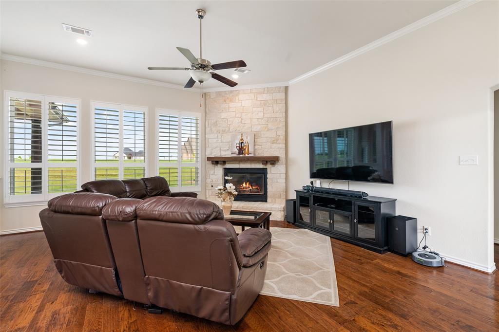 7061 Whispering Oaks  McKinney, Texas 75071 - acquisto real estate best listing agent in the nation shana acquisto estate realtor