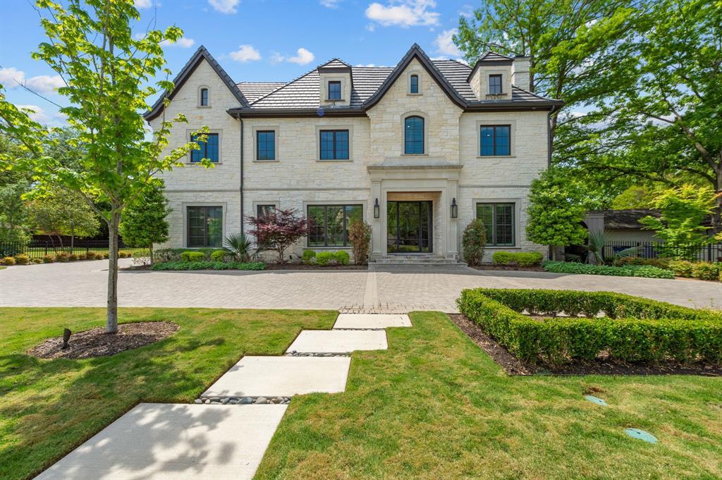 6140 Deloache  Avenue, Dallas, Texas 75225 - Acquisto Real Estate best mckinney realtor hannah ewing stonebridge ranch expert