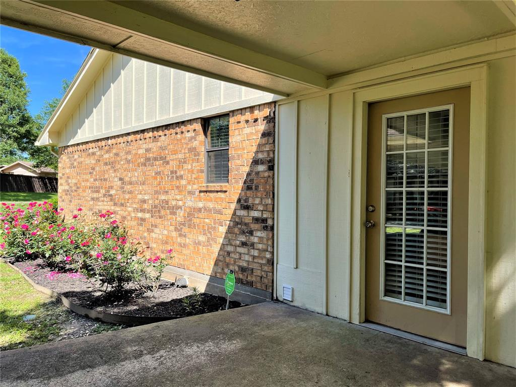 563 Ferndale  Lane, Fairfield, Texas 75840 - acquisto real estate best investor home specialist mike shepherd relocation expert