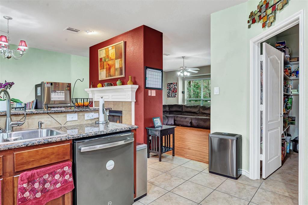 1217 Chattahoochee  Drive, Savannah, Texas 76227 - acquisto real estate best listing listing agent in texas shana acquisto rich person realtor