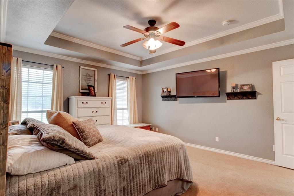 126 Jean  Lane, Burleson, Texas 76028 - acquisto real estate best luxury buyers agent in texas shana acquisto inheritance realtor