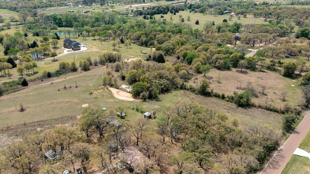 732 County Road 4797  Springtown, Texas 76082 - acquisto real estate best park cities realtor kim miller best staging agent