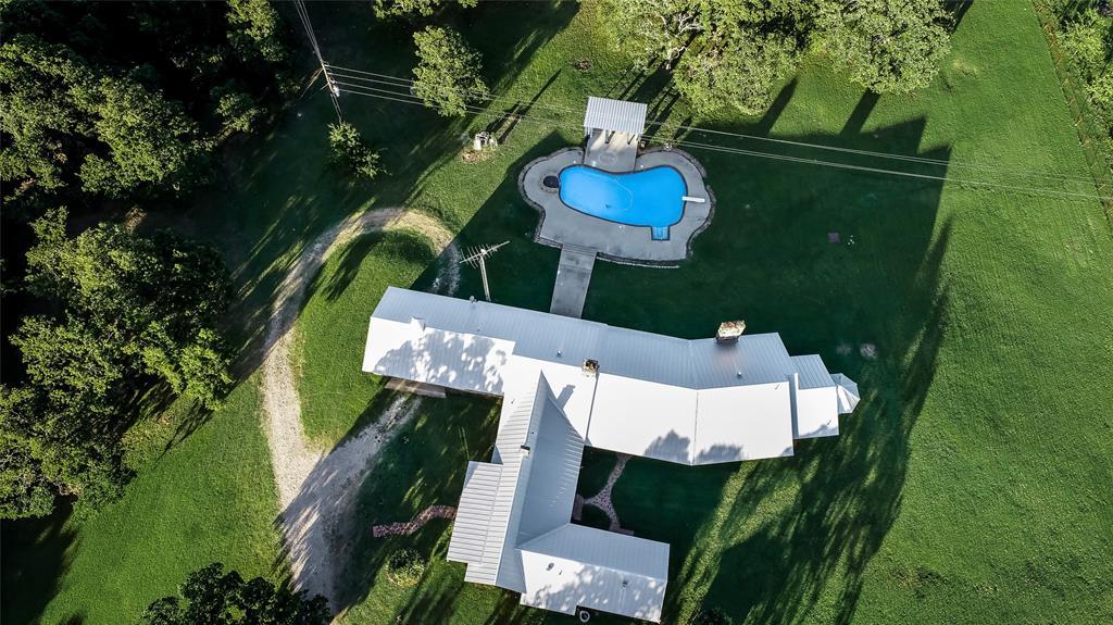 3070 County Road 136  Whitesboro, Texas 76273 - acquisto real estate best highland park realtor amy gasperini fast real estate service