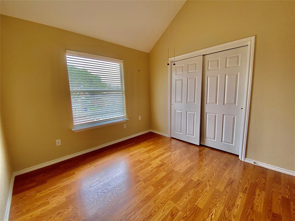 1139 Holly  Drive, Carrollton, Texas 75010 - acquisto real estate best designer and realtor hannah ewing kind realtor