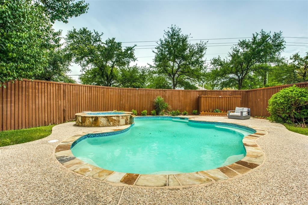 1704 Endicott  Drive, Plano, Texas 75025 - acquisto real estate nicest realtor in america shana acquisto