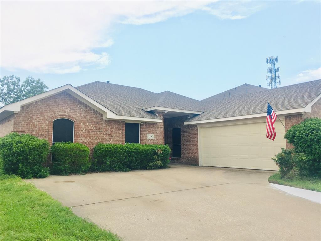 1216 Rio Vista  Drive, DeSoto, Texas 75115 - Acquisto Real Estate best mckinney realtor hannah ewing stonebridge ranch expert