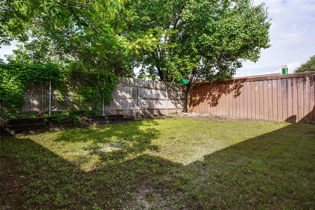 2213 Villawood  Lane, Garland, Texas 75040 - acquisto real estate best realtor westlake susan cancemi kind realtor of the year