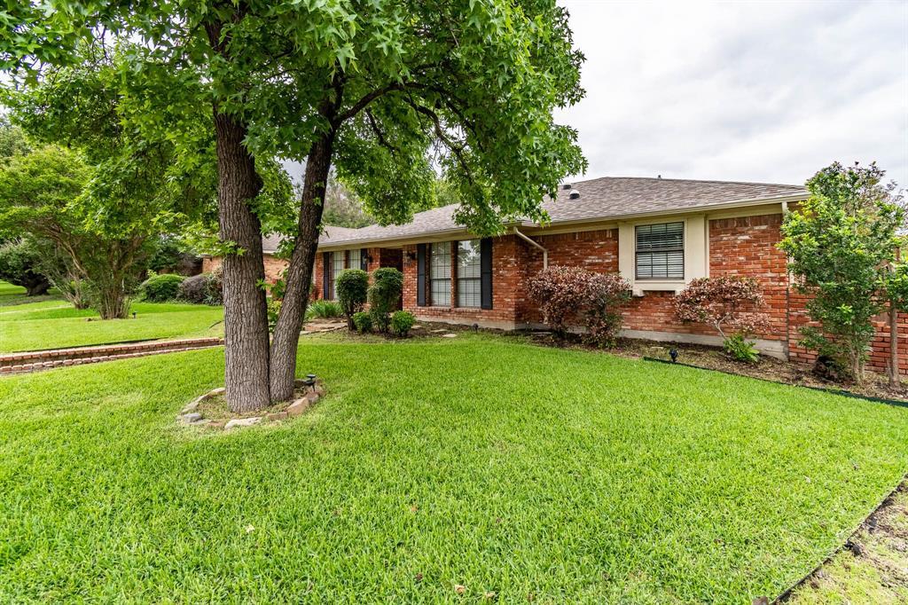 1949 Kentwood  Lane, Carrollton, Texas 75007 - Acquisto Real Estate best mckinney realtor hannah ewing stonebridge ranch expert