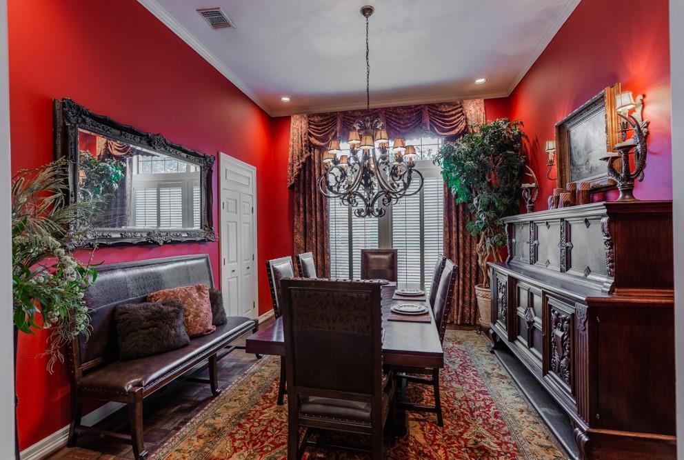 6917 Hillpark  Drive, Dallas, Texas 75230 - acquisto real estate best real estate company in frisco texas real estate showings