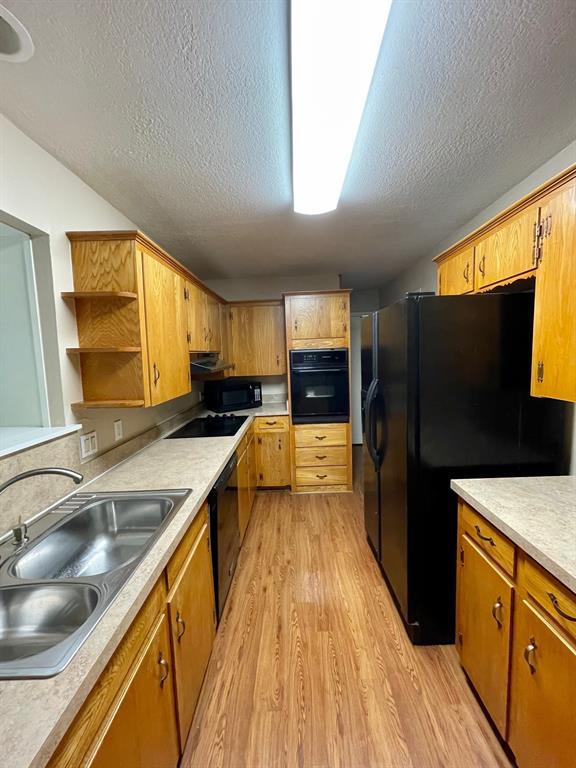 313 Nottingham  Drive, Irving, Texas 75061 - acquisto real estate best prosper realtor susan cancemi windfarms realtor