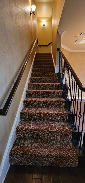 6409 Basswood  Lane, Amarillo, Texas 79124 - Acquisto Real Estate best frisco realtor Amy Gasperini 1031 exchange expert