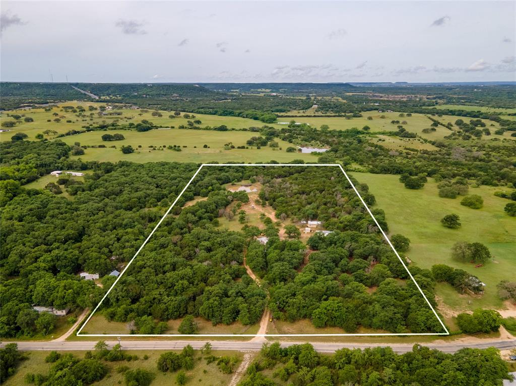 1647 County Road 1004  L, Glen Rose, Texas 76690 - Acquisto Real Estate best frisco realtor Amy Gasperini 1031 exchange expert