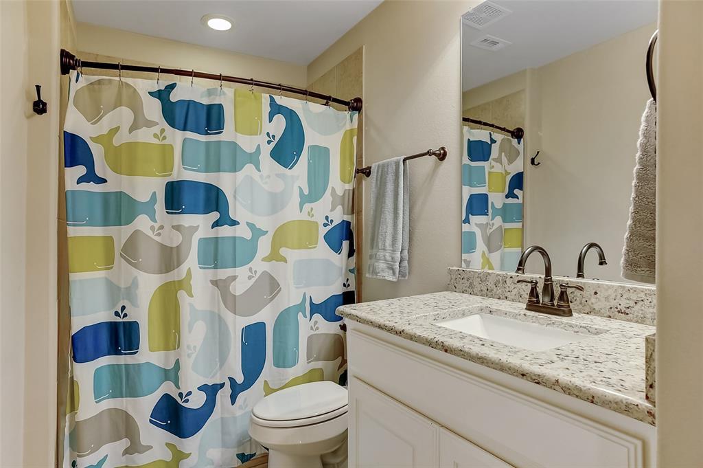 1813 Turtle Creek  Lane, Gunter, Texas 75058 - acquisto real estate best looking realtor in america shana acquisto